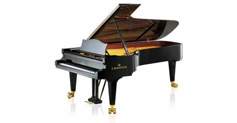 8 Best Piano Makers, & Which Of These Brands Is Right For You