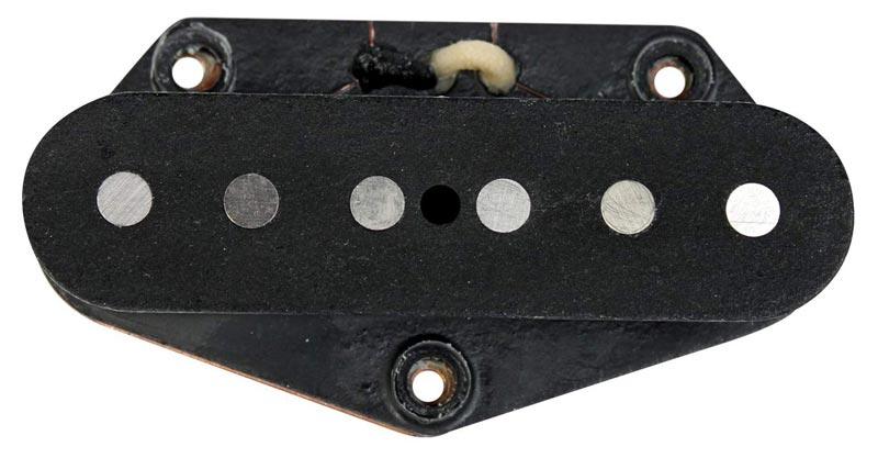 DiMarzio Twang King Bridge Telecaster Pickup