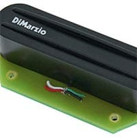 Telecaster Pickups Specs Reviewed