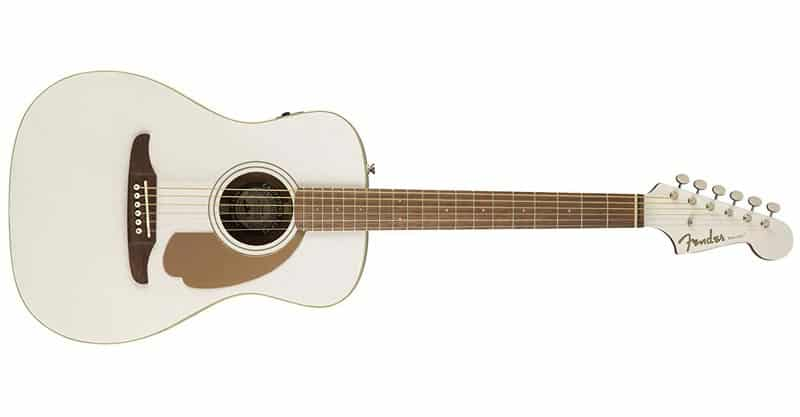 13 Best Guitars For Small Hands 2021 Acoustic Electric Models Reviewed For Adults Kids Music Industry How To