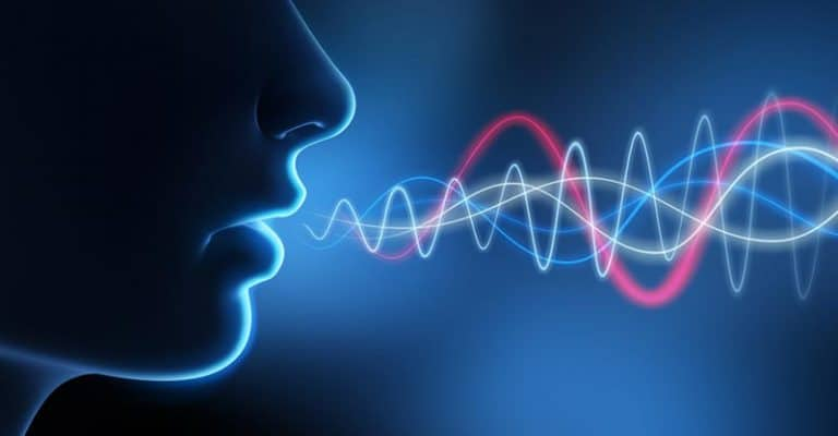 What Is Timbre In Music, Sound And Voice? With Examples