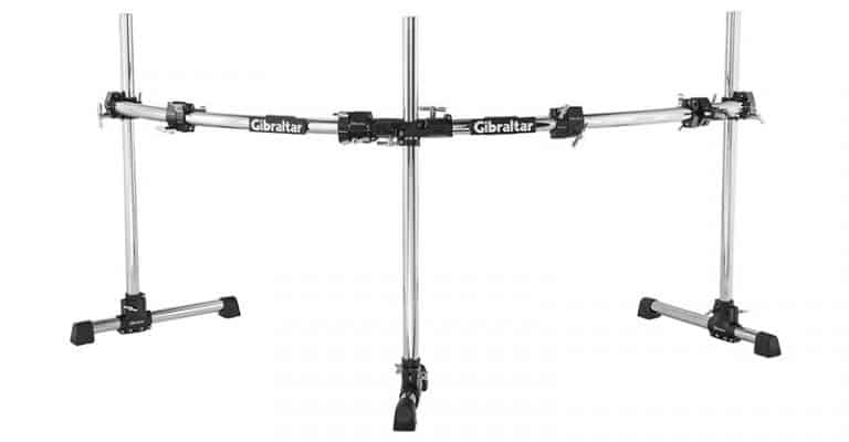 12 Best Drum Racks For Secure Drum Mounting [2021]