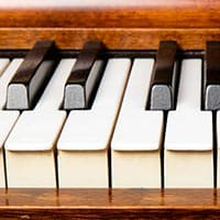 How to use octaves in your music