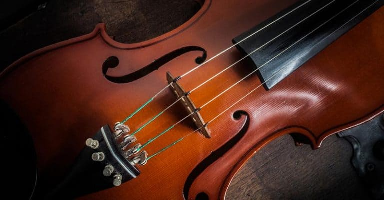 Viola Vs Violin, What Is The Difference? & Which To Choose