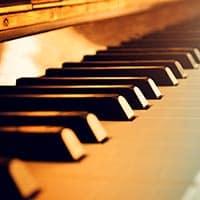 Piano brands