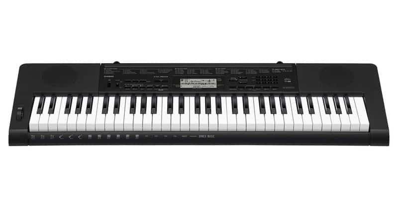 Best Touch Sensitive Keyboards