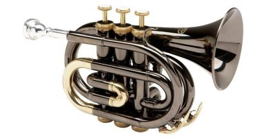 Best Pocket Trumpets Reviewed