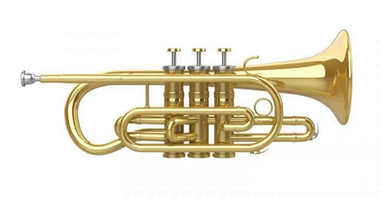 Trumpet Vs Cornet; What Is The Difference & Which To Get?