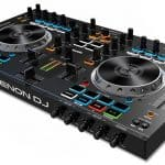15 Best Dj Controllers For Beginners 2020, Get The Perfect Mix With These!