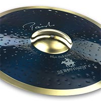Best Cymbals For Your Drum Kit