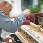 How Much Does It Cost To Tune A Piano? [& Things To Consider]