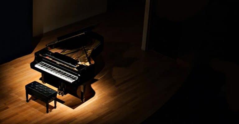 17 Piano Facts Both Interesting & Fun