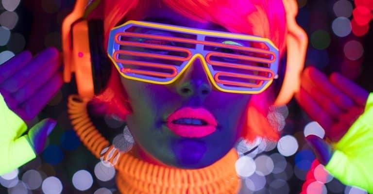 How Do Music Videos Make Money? We Reveal 11 Ways