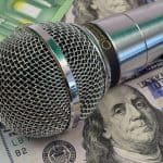 How Much Do Musicians Make? Independent & Signed Artists Compared