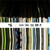 Uk Based Record Label Websites