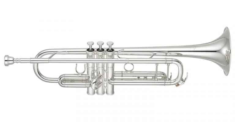 16 Best Bb Trumpets 2021 For Professional & Student Trumpeters