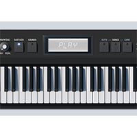 Where to play piano online