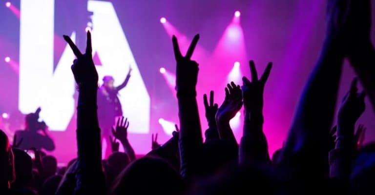 How To Create A Fan Culture That's Awesome For All Involved