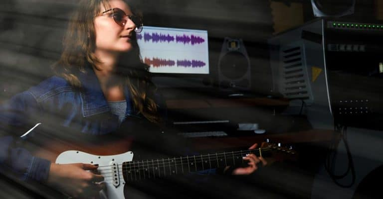Professional Musician Hourly Rates; What You Can Expect To Charge