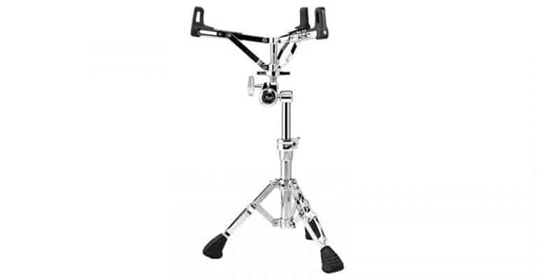 12 Best Snare Drum Stands For Your Kit 2021