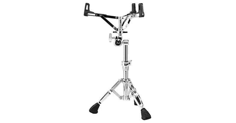 Best Snare Drum Stands
