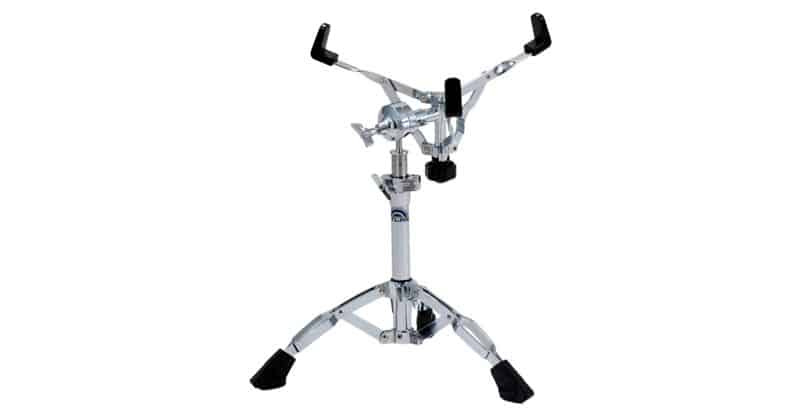 Ludwig LAS22SS Atlas Standard Snare Stand