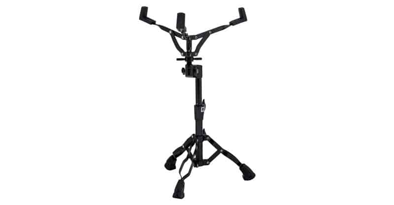 MAPEX S600EB Snare Drum Stand