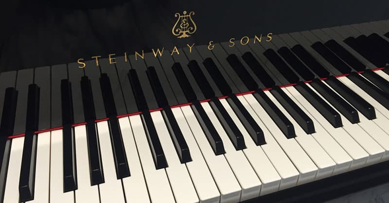 Is Steinway Or Bosendorfer A Better Piano Brand