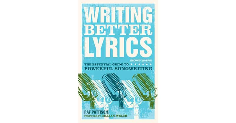 The Best Songwriting Books For Beginners