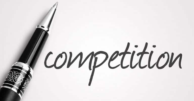 How To Win A Songwriting Competition [Or Give Yourself The Best Chance]
