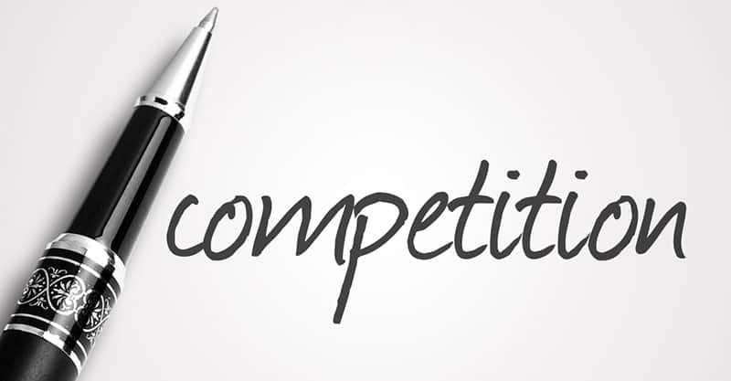 How to Win a Songwriting Competition