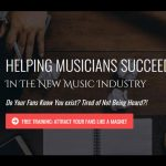 Savvy Musician Academy Review – Can Leah McHenry's Courses Help Your Music Career?