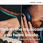 Musical U Membership Review 2021 - Can It Increase Your Musicality?