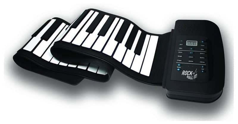 Mukikim MUK-PA61 Rock And Roll It Studio Piano