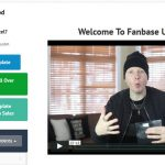 Fanbase University Review; Is Chris Greenwood's Music Coaching Service Any Good?