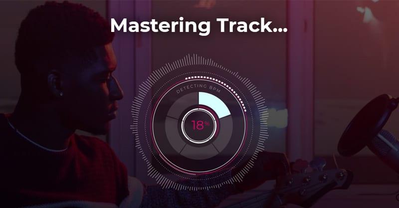 Best online mastering services