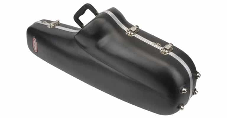 15 Best Tenor Saxophone Cases 2021, Protect Your Sax Today