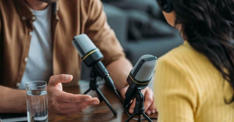 Podcast Statistics 2021, The #1 Source For Your Research