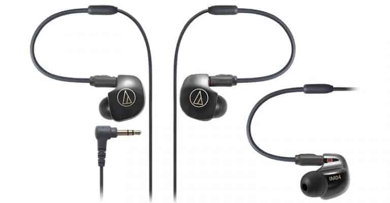 15 Best In Ear Monitors For Singers 2021, These Won't Slip Out
