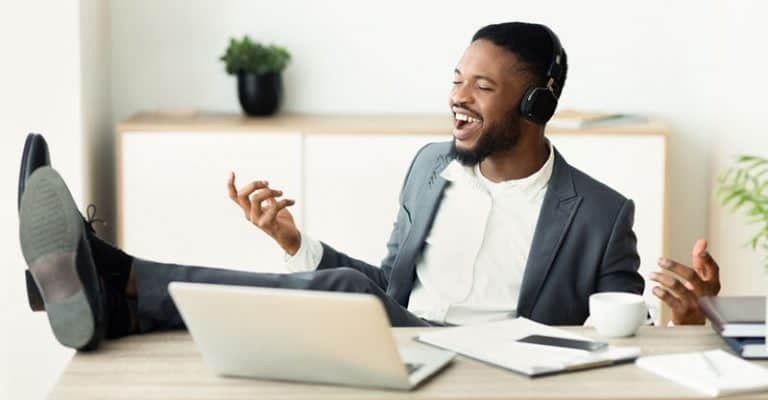 How To Submit Your Demo To A Record Label