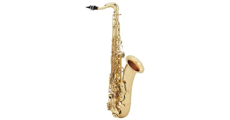Selmer TS711 Tenor Saxophone