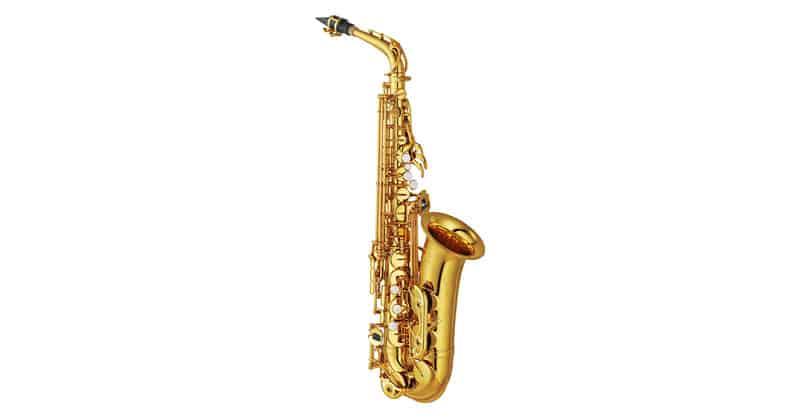Best Tenor Saxophones For Beginners, Professionals & Intermediate Players