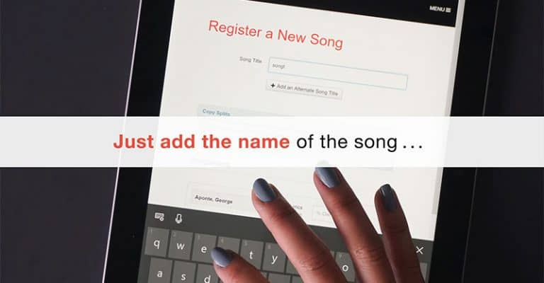 Songtrust Review 2021, A Top Music Publishing Service?