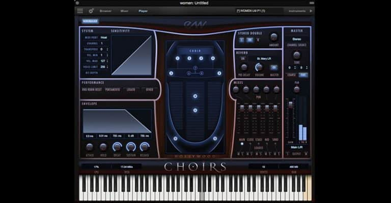 13 Best FREE Choir VST [With A Few Paid Plugin Libraries In The Mix]