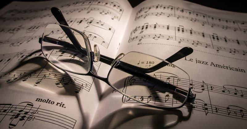 How To Improve Sight Reading Piano