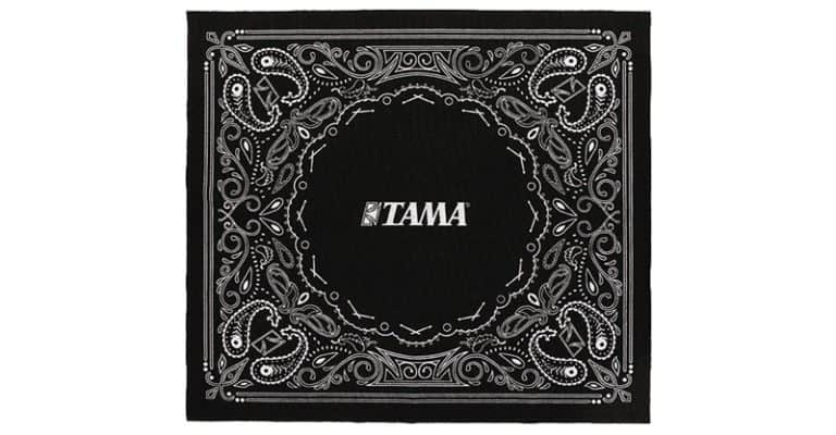 10 Best Drum Rugs 2021 For Sound Absorbent, Non-Slip Drumming