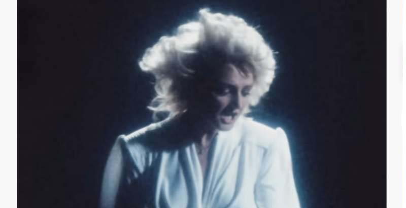 Best 80s Love Songs