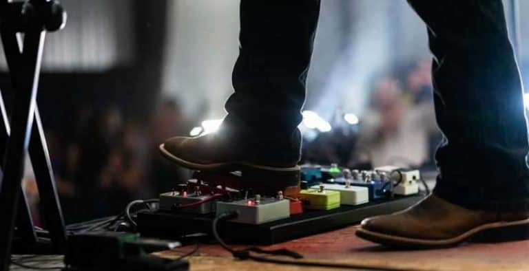 9 Best Auto Wah Pedals 2021, Get The Perfect Distortion Effect Automatically