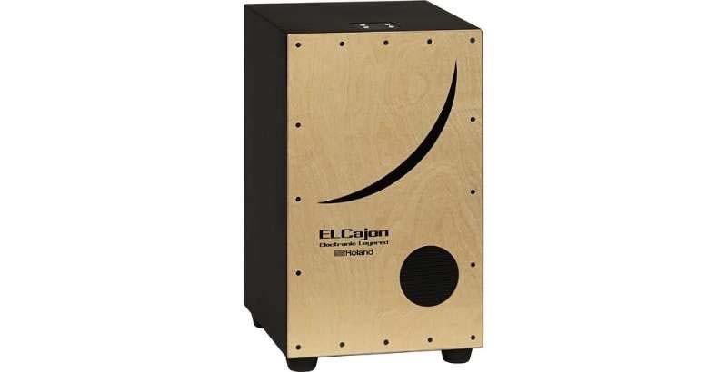Roland EC-10 ELCajon