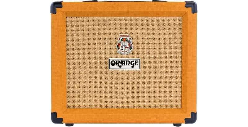 5 Best Bass Practice Amplifiers 2021 – Amp Your Music Today
